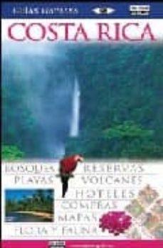 Emprende2020.es Costa Rica (Guias Visuales) Image