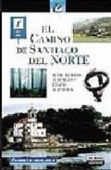 Javiercoterillo.es Camino De Santiago Del Norte 2008 Image