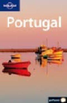Javiercoterillo.es Portugal (Lonely Planet) (3ª Ed.) Image