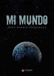 Chapultepecuno.mx Mi Mundo Image