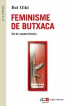 Encuentroelemadrid.es Feminisme De Butxaca Image