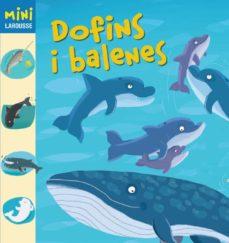 Tajmahalmilano.it Dofins I Balenes Image