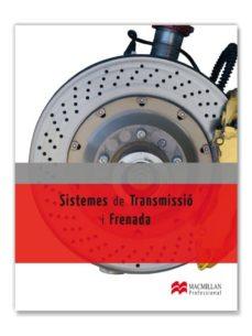 Chapultepecuno.mx Sistemas De Transmision Y Frenado Catalan Image
