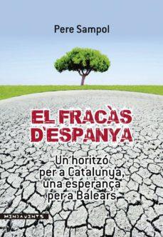Permacultivo.es El Fracas D'espanya Image