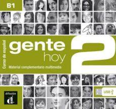 Inmaswan.es Gente Hoy 2 Usb Image
