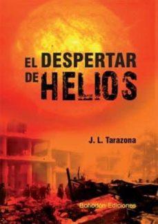 Valentifaineros20015.es El Despertar De Helios Image