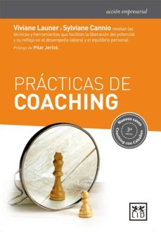 Followusmedia.es Practicas De Coaching. Image