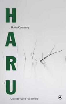 haru (ebook)-flavia company-9788416673094