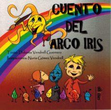 Curiouscongress.es Cuentos Del Arco Iris Image