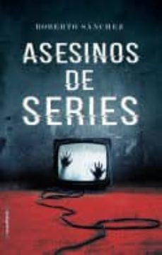 Vinisenzatrucco.it Asesinos De Series Image