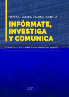 Javiercoterillo.es Infórmate, Investiga Y Comunica Image