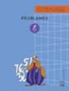 Valentifaineros20015.es Problemes 6 Encaix Image