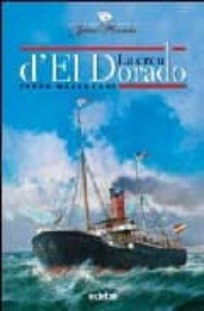 Viamistica.es La Creu D El Dorado Image