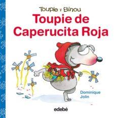 Ironbikepuglia.it Toupie De Caperucita Roja Image