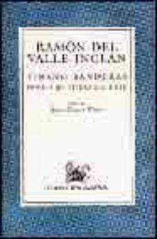 Chapultepecuno.mx Tirano Banderas Image
