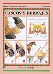 Alienazioneparentale.it Cascos Y Herrajes Image