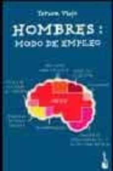 Descargar BKT5E HOMBRES: MODO DE EMPLEO gratis pdf - leer online