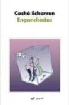 Curiouscongress.es Enganchadas Image