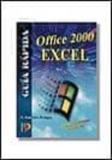 Noticiastoday.es Office 2000 Excel: Guia Rapida Image