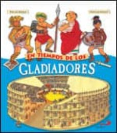 Emprende2020.es En Tiempos De Los Gladiadores Image