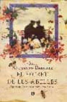 Reproductores de mp3 de audiolibros descargables gratis EL SECRET DE LES ABELLES CHM de GAIL ANDERSON-DARGATZ (Literatura española) 9788429751994