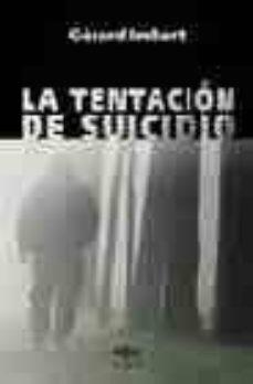 Geekmag.es La Tentacion De Suicidio: Representaciones De La Violencia E Imag Inarios De Muerte En La Cultura De La Posmodernidad Image