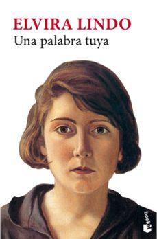 Debatecd.mx Una Palabra Tuya (Premio Biblioteca Breve 2005) Image