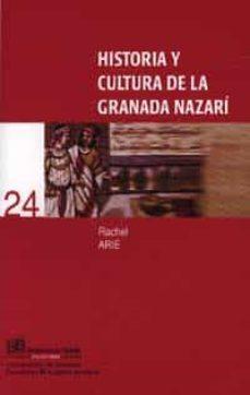 Eldeportedealbacete.es Historia Y Cultura De La Granada Nazari Image