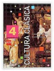 Alienazioneparentale.it Cultura Clasica 4 (Eso) Image