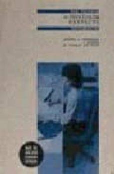 el curriculum perfecto-tom jackson-9788435907194