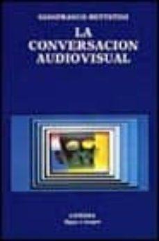 Curiouscongress.es La Conversacion Audiovisual Image