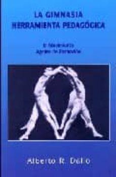Permacultivo.es La Gimnasia Herramienta Pedagogica: El Movimiento Agente De Forma Cion Image