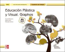 Inmaswan.es Visual Y Plastica B (Cuaderno) (Proy. El Arbol Del Conocimiento) Image
