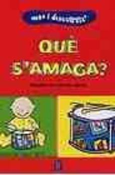 Followusmedia.es Que S Amaga? Image