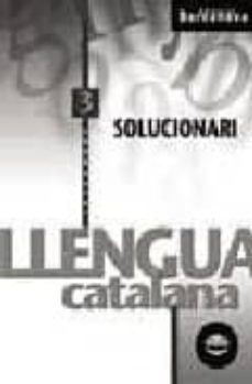 Costosdelaimpunidad.mx Pd Catala Nivell Intermedi Niv. 3 (Adults) Image