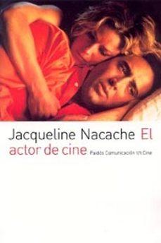 Permacultivo.es El Actor De Cine Image