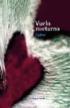 Viamistica.es Vuelo Nocturno Image