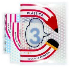 Bressoamisuradi.it Carpeta Plastica 3r Primaria Cicle Mitja Image