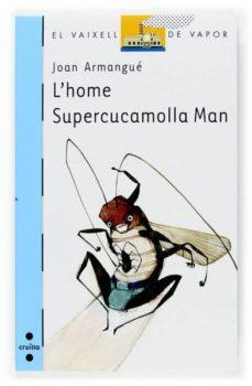 Inmaswan.es L Home Supercucamolla Man Image