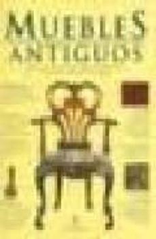 muebles antiguos-9788466214094