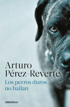 Javiercoterillo.es Los Perros Duros No Bailan Image