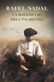 la maledicció dels palmisano (ebook)-rafel nadal-9788466419994