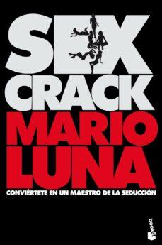Descargar SEX CRACK gratis pdf - leer online