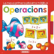 Titantitan.mx Operacions (Meva Prim. Pisarra) Image