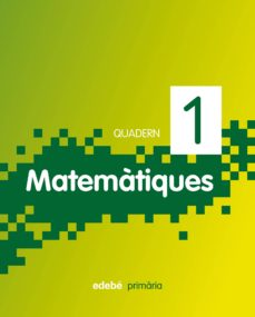 Costosdelaimpunidad.mx Matematiques 1º Ep Quadern 1 (Pixel) Image