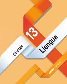 Javiercoterillo.es Quadern Llengua 13 Image