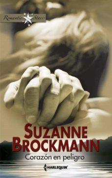 Suzanne Brockmann Epub