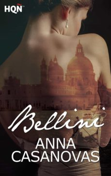 bellini (ebook)-anna casanovas-9788468772394