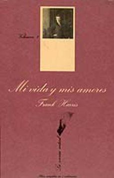Padella.mx Mi Vida Y Mis Amores (T.2) Image