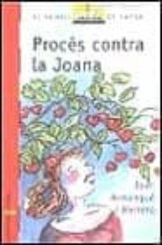 Permacultivo.es Proces Contra La Joana Image